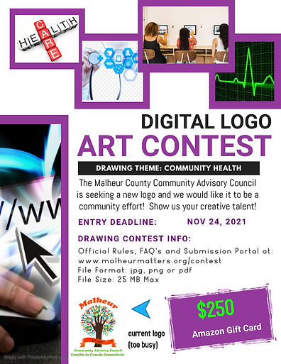Art Contest Flyer - Made with PosterMyWall.jpg