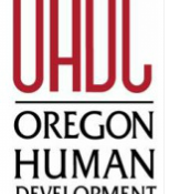 help forSpanish speakers with Oregon  Emergency Rental Assistances Program(OERAP)