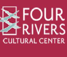 Four Rivers Culture Center Events List