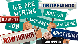 Job-Opening-or-Now-Hiring-or-Employment_edited.png
