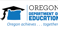 Oregon       Receives FAFSA/ORSAA Grant to Support Schools and Students