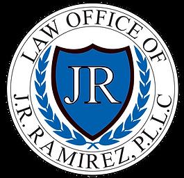 LJRR Seal