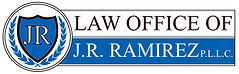 Law%20Office%20JR%20Web%20logo_edited.jp