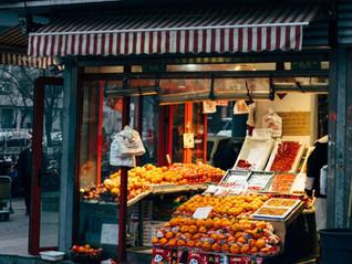 5 Ways that COVID-19 has Reshaped Consumer Behavior
