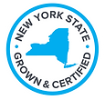 nys_cert.png