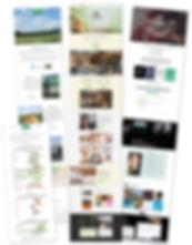 GungHo_webdesigns_100rgb.jpg