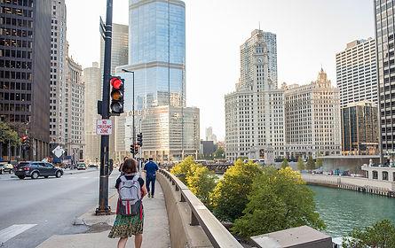 chicago_riverwalk.jpg