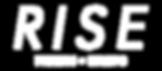 RiseFitnessStudio_Logo_White.png