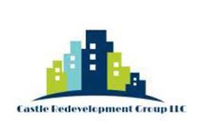 Castle Redevelopment Group, LLC