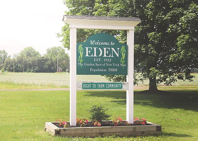 Welcome to Eden.jpg