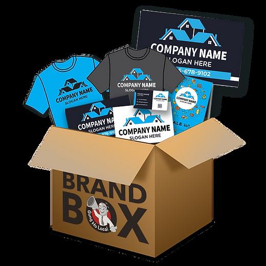BrandBox-only-800x800.png