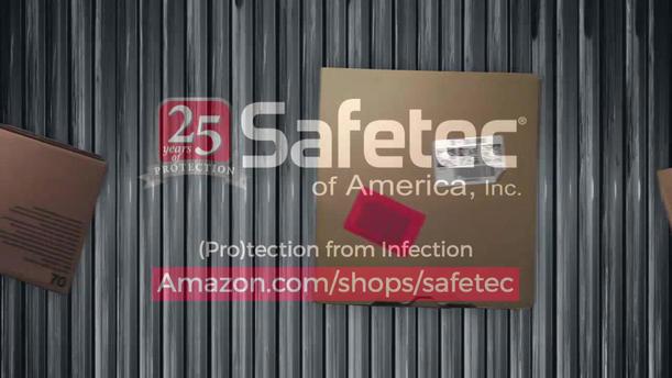 Safetec_Amazon_store.mp4