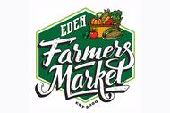 Eden Farmers Market