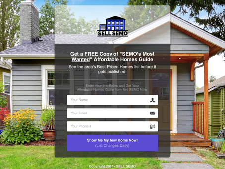 HOW TO MAKE YOUR REAL ESTATE LEADS GO THROUGH THE ROOF USING FACEBOOK ADS