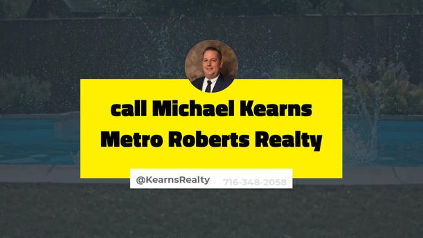 KearnsRealty_poolvideo.mp4