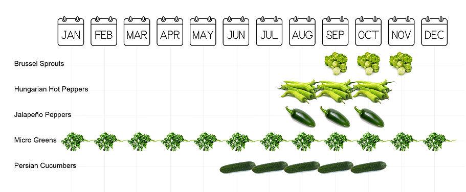 2019_organic_calendar.jpg