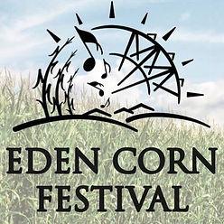 links-corn-festival.jpg