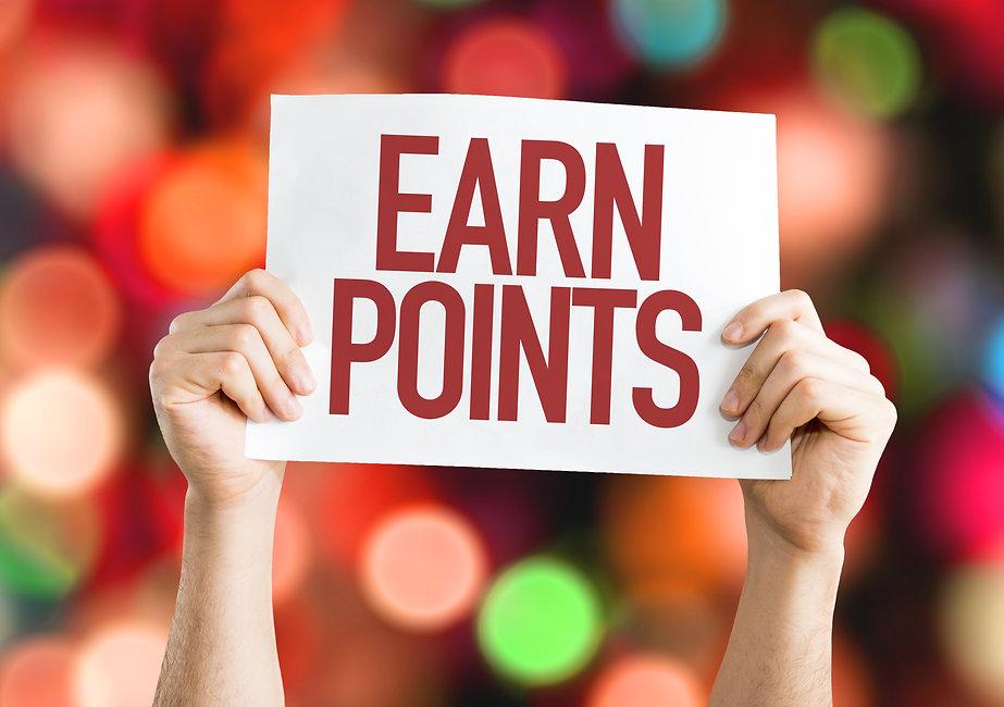 Earn Points .jpg