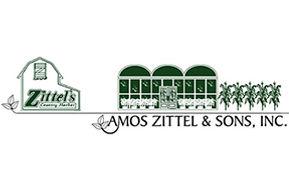 Amos Zittel & Sons, Inc.