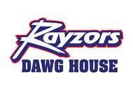 Rayzors Dawg House