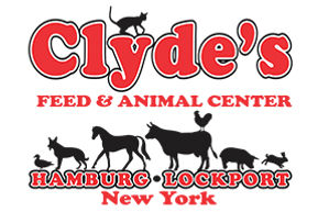 Clydes Feed & Animal Center