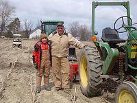 Henrys-Gardens-Martin-with-Tractor.jpg