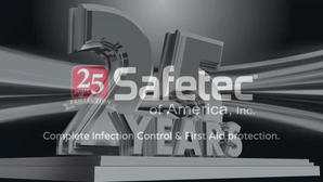 Safetec_25yrs_Protection.mp4
