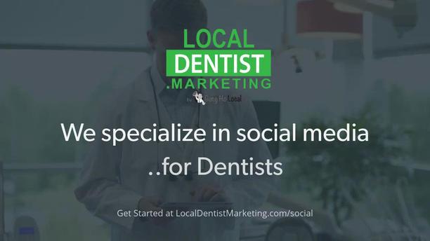 dental_social$199_wide.mp4