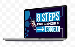 8steps_Google_tablet.png