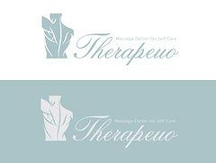 Therapeuo_logo.jpg