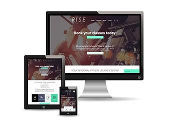 RiseFitness3sites.jpg