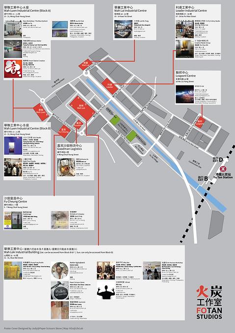 Fotainopenstudio 2020 poster map.png
