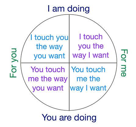 wheel image.jpg