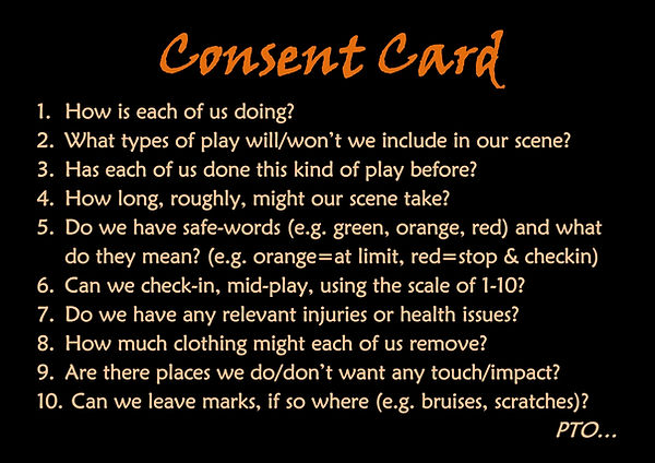 Consent Card Front.jpg