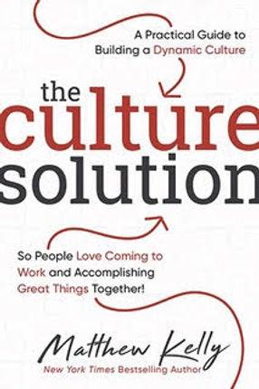 CultureSolutionBook.jpg
