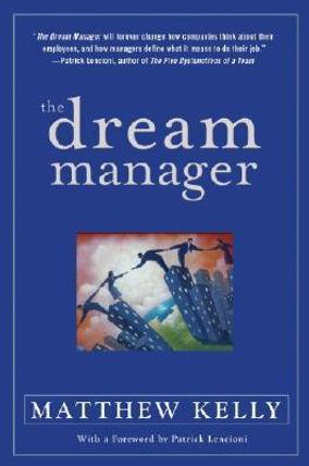 DreamMGRBook.jpg