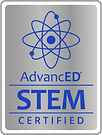 STEM_seal_4c_edited.jpg