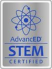 STEM_seal_4c_edited.jpg