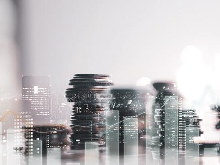 ¿Qué son las inversiones ESG?