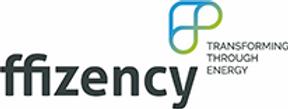 ffciency_web.png