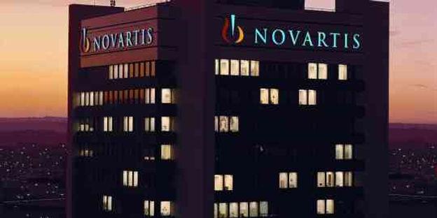 novartis_0.jpg