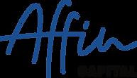 affin_logo_blue_rgb.png