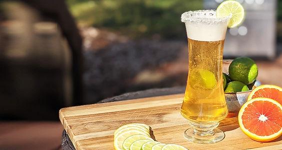 Beers-Main.jpg