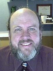 Carl F. Neal