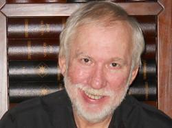 Edwin Becker