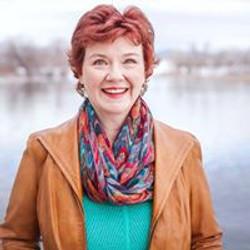 Belinda Womack