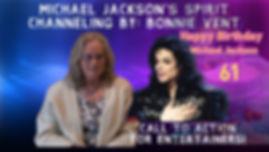 MJ YouTube 61 Birthday Thumb.jpg