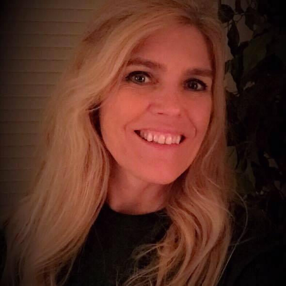 Karen Dahlman