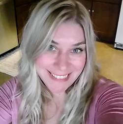 Courtney Kimmick