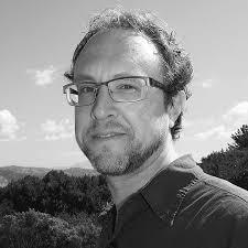 Clint Marsh